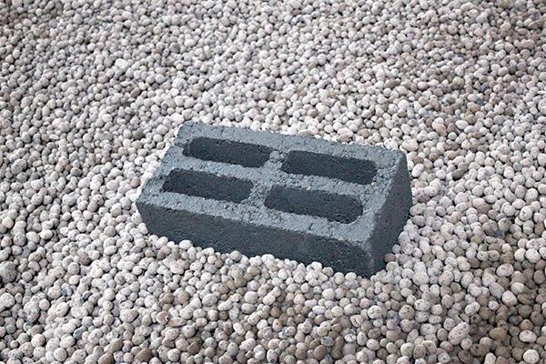 Керамзитобетонные блоки в Туле